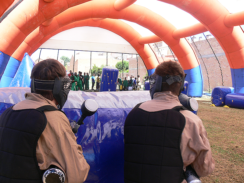 Paintball Infantil_product