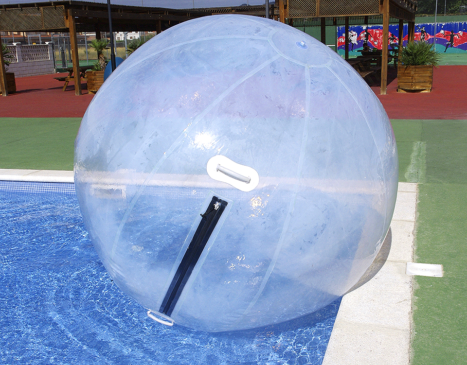 Water ball_product